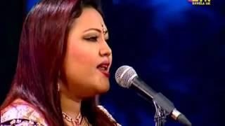 Bangla Best Songs Momotaz
