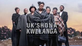 Uk'shona Kwelanga presented by Sanlam | Case Study