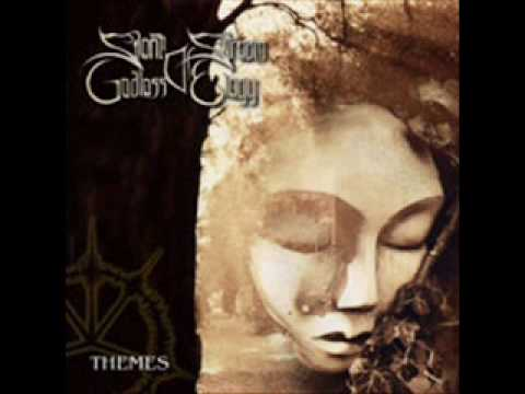 Silent Stream Of Godless Elegy - Hrob (The Grave)