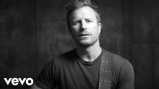 Dierks Bentley Different For Girls