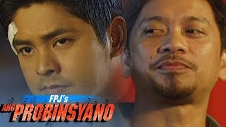Download FPJ's Ang Probinsyano: Homer brags about training his new recruits 3Gp Mp4