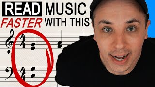 How To Read Music FASTER With This Special Technique VideoMp4Mp3.Com