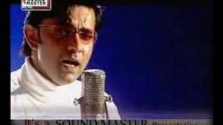 download lagu Sajjad Ali - Teri Yaad gratis