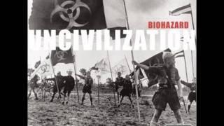 Watch Biohazard Trap video