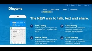 how to call anyone from private or unknown number for free 2016