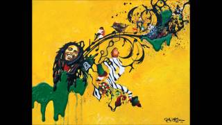 Download Lagu Bob Marley & The Wailers  - Three Little Birds Dub Version Gratis mp3 pedia