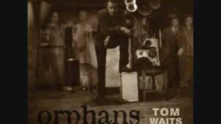 Watch Tom Waits Jaynes Blue Wish video