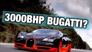 10 Interesting Facts About Cars Nearly No One Will Know About
