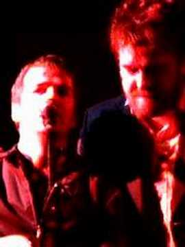 To You - live i am kloot