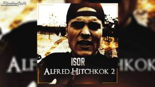 İsör - Alfred Hitchcock 2 (Official Audio)