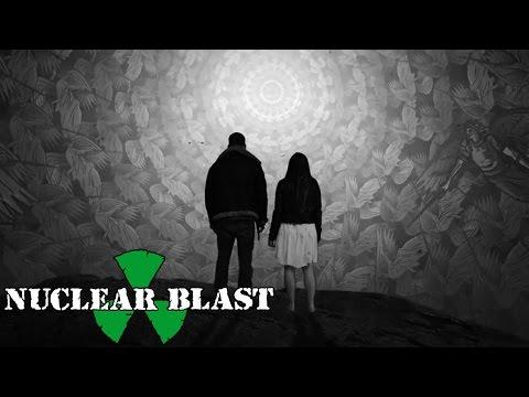 Bury Tomorrow - Last Light