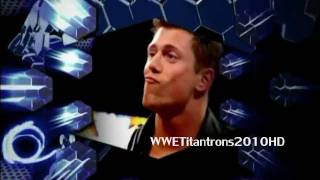 WWE Smackdown Intro *NEW* + Download Link ||HD||