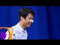 Video Taskya Namya Bahagia Banget Lihat Dikta Kalah Kena Whipped Cream