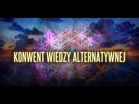 Konwent Wiedzy Alternatywnej