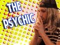 Bad Ads Psychic Reading PRANK