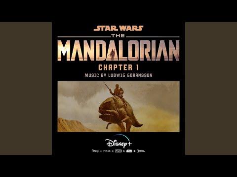 Download The Mandalorian Mp4 baru
