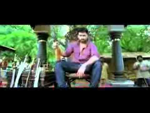 poola rangadu full movie in one trailer