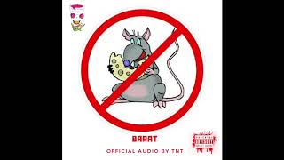 Download Lagu TNT -  BARAT (Barak Japussy Diss) Gratis STAFABAND