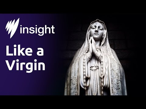 Insight: Like A Virgin video