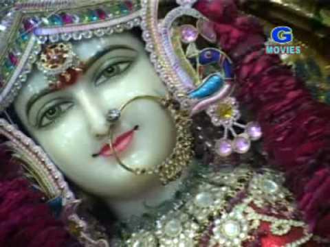 Phoolon Wali Mandli--mata Ki Bhente--raj Sehgal--ashutosh Rai video