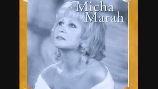 Micha Marah // Rozen en doornen. (Rose Garden)