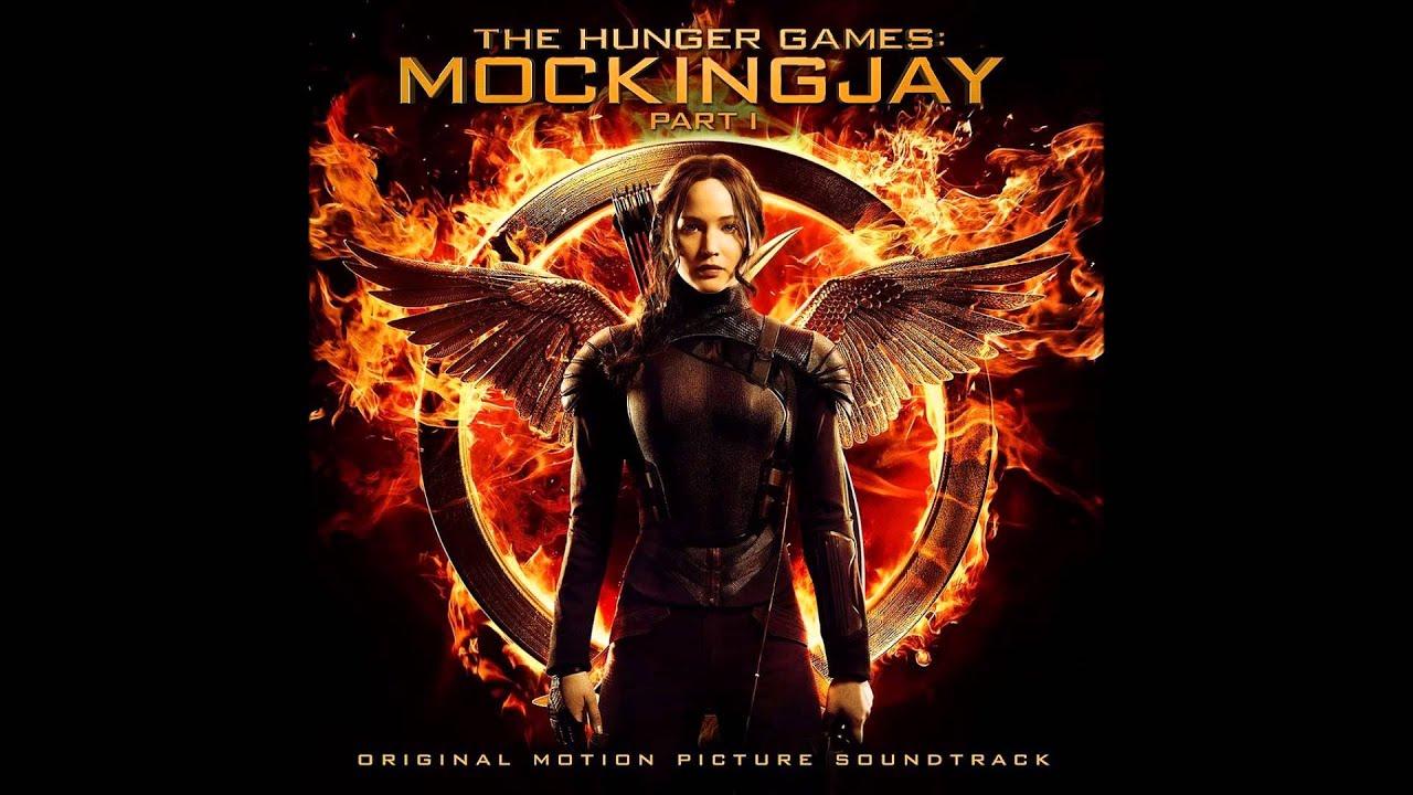เปิดตำนานล่าครั้งที่ 76 กับ The Hunger Games: Mockingjay Part 2