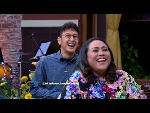 download lagu Duh Dimas Anggara Ditantang Jualan Barang Bekas gratis