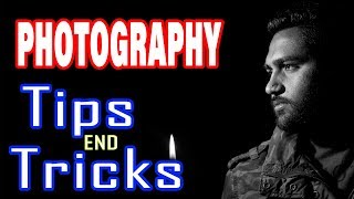 6 Portrait Photography | Mobile photography |Tips you must know! in hindi