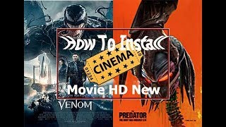 Download Movie App Cinema APK Movie HD New For Free Movies Online