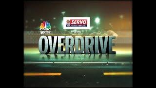Jeep Compass Vs Tata Hexa vs Mahindra XUV5OO l Skoda Kodiaq I Awaaz Overdrive