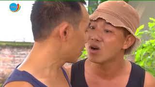 Cô Dì Tham Tiền Full HD | Phim Hài Mới Hay Nhất 2017 part 2