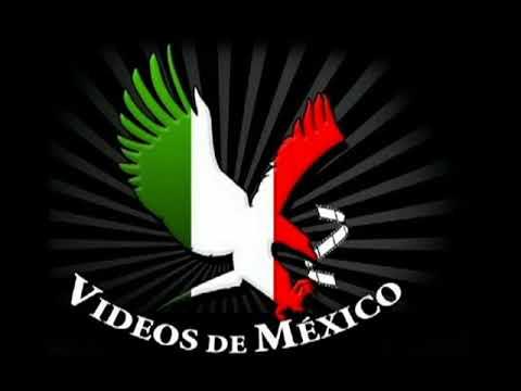 videosdemexico Acaponeta Nay.