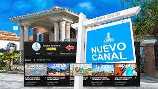 Casa con Piscina Cancha Gazebo en venta Vista Hermosa Santo Domingo Este