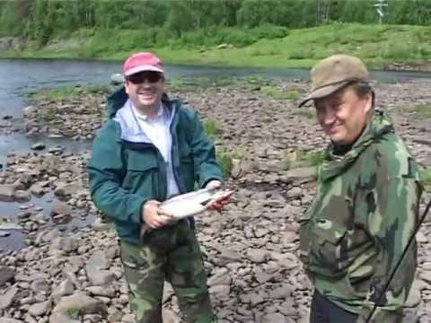 минус полотно на рыбалку