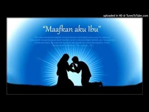 ibu ma'afkan (team nasyid shoutul haq - Produksi bersama