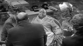 Underworld U S A  1961 Trailer
