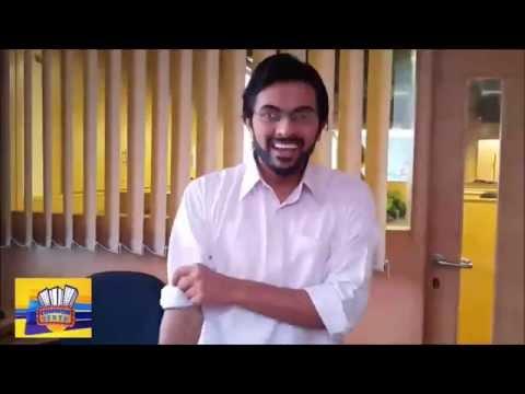 compilation-of-aamir-liaquat-funny-aam-khaiy-ga-videos-parody-2014.html