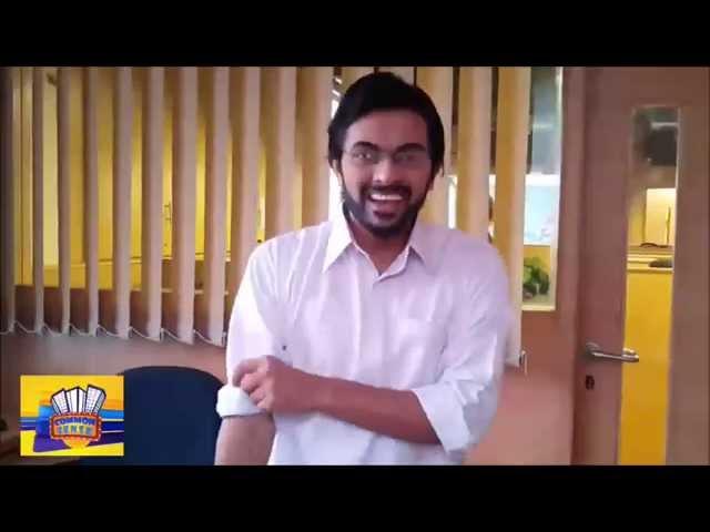 Compilation of Aamir Liaquat Funny 'AAM KHAIY GA' Videos Parody 2014