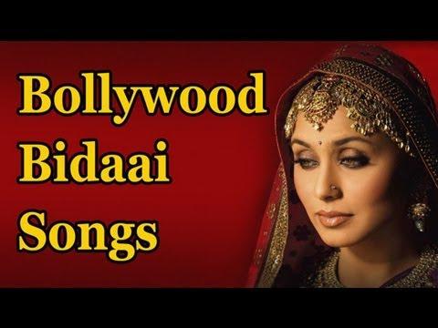 Bollywood Bidaai Songs - Bollywoods Top 10 Sad Wedding Songs