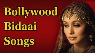 Download Bollywood Bidaai Songs (HD) - Bollywood's Top 10 Sad Wedding Songs 3Gp Mp4