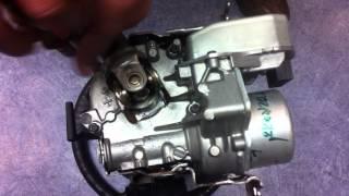 Réparation colonne de direction Renault Clio3