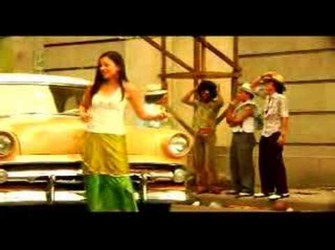 Musicvid - (sitti) Para Sa Akin video
