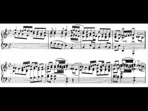 Гранадос Энрике - Danzas Espaolas Op 37 No 4 - Villanesca