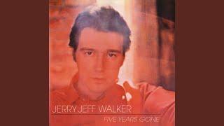Watch Jerry Jeff Walker Courage Of Love video