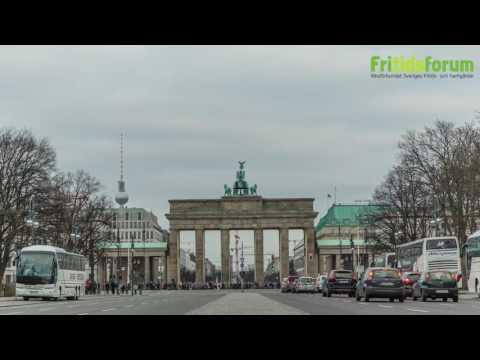 Berlin IFS