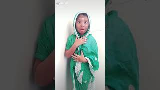 Own concept tiktok collection videos / Tamil tiktok videos / funny comedy tiktok collection videos
