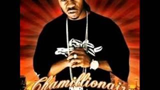 Watch Chamillionaire Pimp Mode video