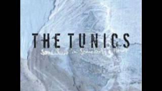 Watch Tunics Whatever Happened video