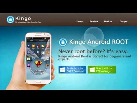 Как получить root-права на андроид устройство
