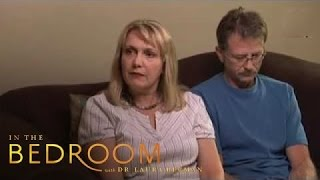 Pornography and Shame | In the Bedroom with Dr. Laura Berman | Oprah Winfrey Network